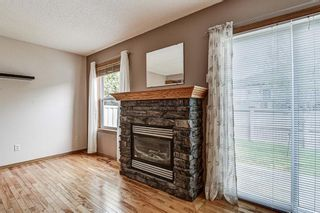 Photo 5: 89 Everstone Place SW in Calgary: Evergreen Row/Townhouse for sale : MLS®# A1108765