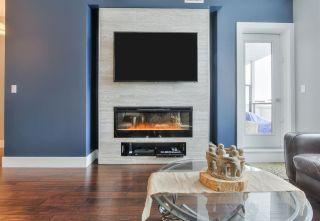 Photo 13: 816 200 Bellerose Drive: St. Albert Condo for sale : MLS®# E4225434