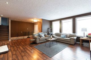 Photo 11: 655 Charles Street in Asquith: Residential for sale : MLS®# SK841706