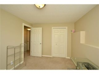 Photo 38: 193 ROYAL CREST VW NW in Calgary: Royal Oak House for sale : MLS®# C4107990