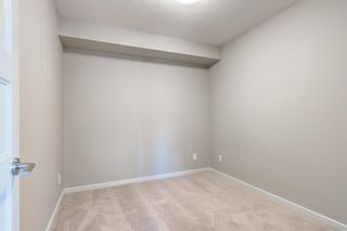 Photo 17: 3311 450 Kincora Glen Road NW in Calgary: Kincora Apartment for sale : MLS®# A1060939