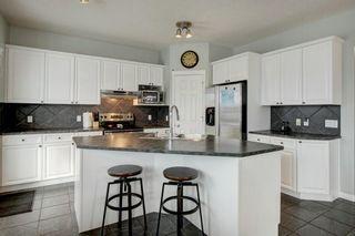 Photo 12: 236 Oakmere Place: Chestermere Detached for sale : MLS®# C4284696