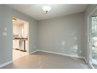 """Photo 8: 53 36060 OLD YALE Road in Abbotsford: Abbotsford East Townhouse for sale in """"Mountainview Village"""" : MLS®# R2430717"""