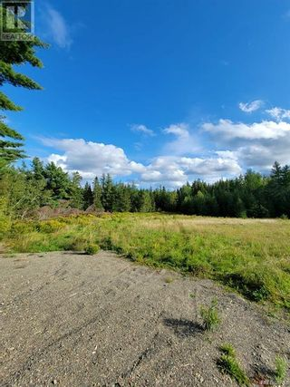 Photo 20: 2271 Route 127 in Waweig: House for sale : MLS®# NB063070