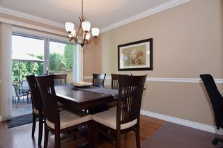"Photo 6: 8688 214 Street in Langley: Walnut Grove House for sale in ""FOREST HILLS"" : MLS®# R2131637"