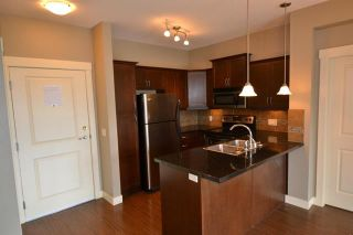 Photo 4: 303 3521 Carrington Road in West Kelowna: WEC - West Bank Centre House for sale : MLS®# 10066127