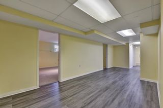 Photo 20: 2258 WARE Street in Abbotsford: Central Abbotsford House for sale : MLS®# R2584243