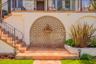 Photo 23: MISSION HILLS House for sale : 4 bedrooms : 4249 Witherby St in San Diego