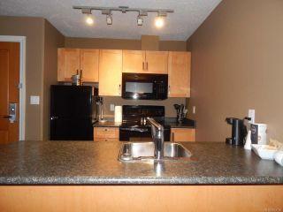 Photo 6: 107A 1800 Riverside Lane in COURTENAY: CV Courtenay City Condo for sale (Comox Valley)  : MLS®# 803106