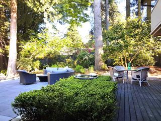 Photo 7: 2268 SW MARINE Drive in Vancouver: Southlands House for sale (Vancouver West)  : MLS®# R2541301