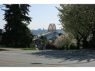 """Photo 20: 304 47 AGNES Street in New Westminster: Downtown NW Condo for sale in """"FRASER HOUSE"""" : MLS®# V1115941"""