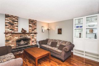 Photo 2: 2821 ST. CATHERINE Street in Port Coquitlam: Glenwood PQ House for sale : MLS®# R2170295