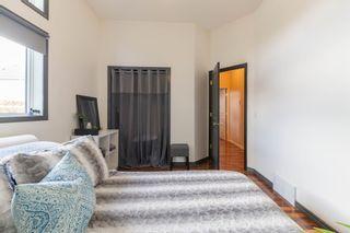 Photo 30: 20 HILLCREST Place: St. Albert House for sale : MLS®# E4260596
