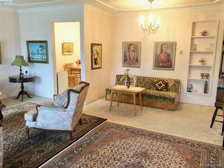 Photo 15: 313 1025 Inverness Rd in VICTORIA: SE Quadra Condo for sale (Saanich East)  : MLS®# 833149