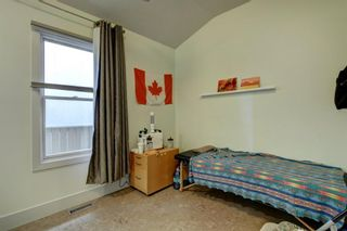 Photo 19: 2708 Lionel Crescent SW in Calgary: Lakeview Detached for sale : MLS®# A1150517