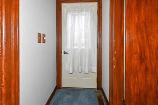 Photo 3: 185 N Centre Street in Oshawa: Central House (Bungalow) for sale : MLS®# E5328015