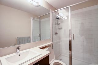 Photo 4: 24 3470 HIGHLAND Drive in Coquitlam: Burke Mountain Townhouse for sale : MLS®# R2591341