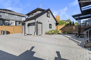 Photo 9: 1695 W 68TH Avenue in Vancouver: S.W. Marine House for sale (Vancouver West)  : MLS®# R2551331