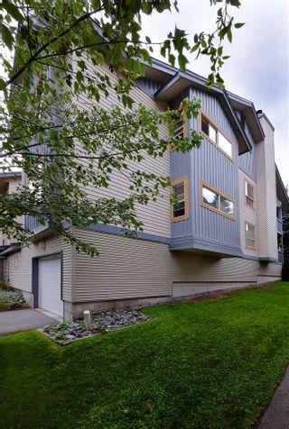 """Photo 12: 26 7410 FLINT Street: Pemberton Townhouse for sale in """"MOUNTAIN TRAILS"""" : MLS®# R2304651"""