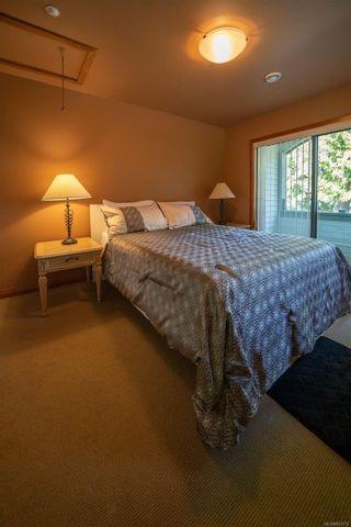 Photo 36: 950 Campbell St in Tofino: PA Tofino House for sale (Port Alberni)  : MLS®# 853715