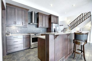 Photo 7: 37 Sage Hill Landing NW in Calgary: Sage Hill Detached for sale : MLS®# A1061545