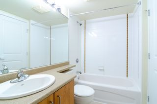 Photo 23: 117 5380 OBEN Street in Vancouver: Collingwood VE Condo for sale (Vancouver East)  : MLS®# R2605564