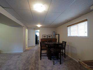 Photo 30: 50 1st Street SW in Portage la Prairie: House for sale : MLS®# 202105577