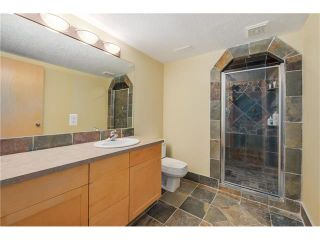Photo 17: 540 TUSCANY SPRINGS Boulevard NW in Calgary: Tuscany House for sale