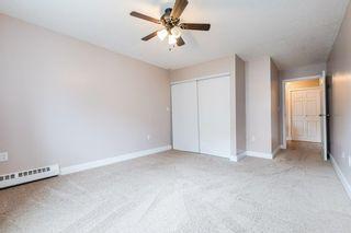 Photo 28: 307 9620 174 Street in Edmonton: Zone 20 Condo for sale : MLS®# E4253956