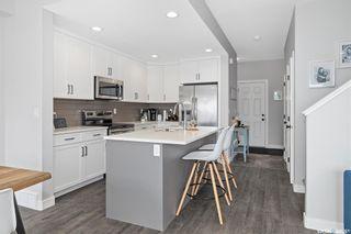 Photo 6: 9 1003 Evergreen Boulevard in Saskatoon: Evergreen Residential for sale : MLS®# SK868040