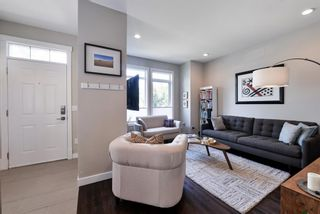 Photo 4: 1 3708 16 Street SW in Calgary: Altadore Row/Townhouse for sale : MLS®# A1131487