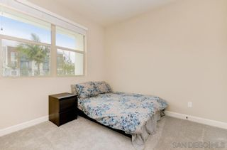 Photo 20: CHULA VISTA Townhouse for sale : 4 bedrooms : 1812 Mint Ter #2