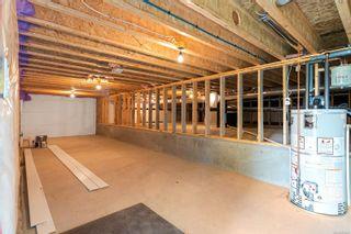 Photo 21: 838 Stirling Dr in : Du Ladysmith House for sale (Duncan)  : MLS®# 875035