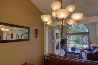 Photo 25: 5140 RIVERVIEW CRESCENT in Fairmont Hot Springs: House for sale : MLS®# 2460896