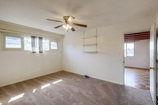 Photo 14: SAN DIEGO House for sale : 4 bedrooms : 5643 Dorothy Way