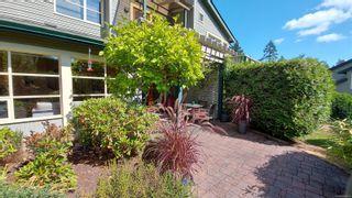 Photo 19: 2 133 Corbett Rd in : GI Salt Spring Row/Townhouse for sale (Gulf Islands)  : MLS®# 885474