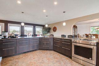 Photo 7: 4911 49 Street: Radway House for sale : MLS®# E4254526