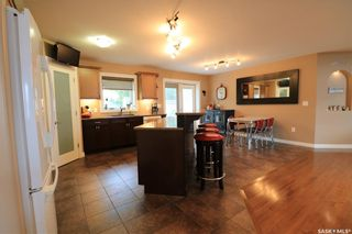 Photo 9: 321 32nd Street West in Battleford: Residential for sale : MLS®# SK841925