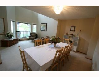 Photo 3:  in CALGARY: Arbour Lake Residential Detached Single Family for sale (Calgary)  : MLS®# C3266410