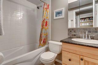 Photo 36: 9238 54 Street in Edmonton: Zone 18 House for sale : MLS®# E4254701