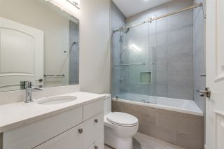 Photo 27: 2507 W KING EDWARD Avenue in Vancouver: Arbutus House for sale (Vancouver West)  : MLS®# R2546144