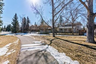 Photo 34: 64 Midpark Drive SE in Calgary: Midnapore Detached for sale : MLS®# A1082357