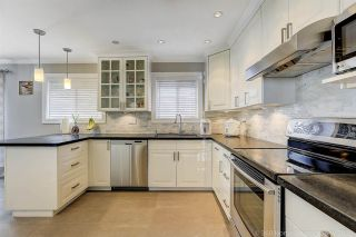Photo 2: 10580 BISSETT Drive in Richmond: McNair House for sale : MLS®# R2409846