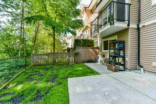 """Photo 5: 58 11720 COTTONWOOD Drive in Maple Ridge: Cottonwood MR Townhouse for sale in """"Cottonwood Green"""" : MLS®# R2500150"""