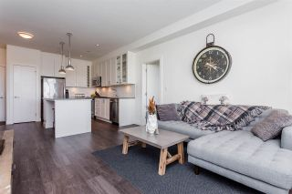 """Photo 9: 314 16388 64 Avenue in Surrey: Cloverdale BC Condo for sale in """"The Ridge at Bose Farms"""" (Cloverdale)  : MLS®# R2213779"""