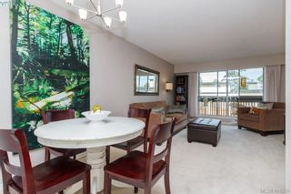 Photo 10: 209 726 Lampson St in VICTORIA: Es Rockheights Condo for sale (Esquimalt)  : MLS®# 813226