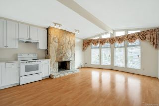 Photo 14: 8280 SIERPINA Place in Richmond: Saunders House for sale : MLS®# R2501446