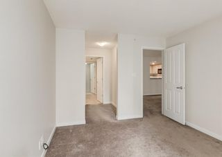 Photo 14: 1206 1108 6 Avenue SW in Calgary: Downtown West End Apartment for sale : MLS®# A1119135