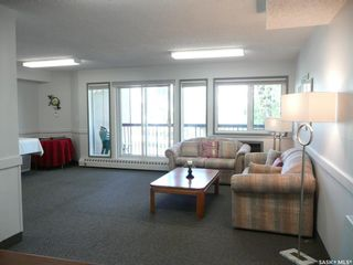 Photo 21: 110 2727 Victoria Avenue in Regina: Cathedral RG Residential for sale : MLS®# SK855645