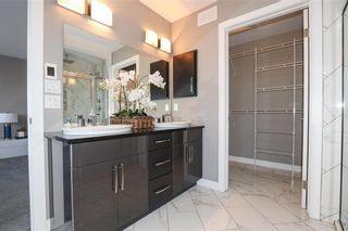 Photo 28: 23 West Plains Drive in Winnipeg: Sage Creek Residential for sale (2K)  : MLS®# 202121370